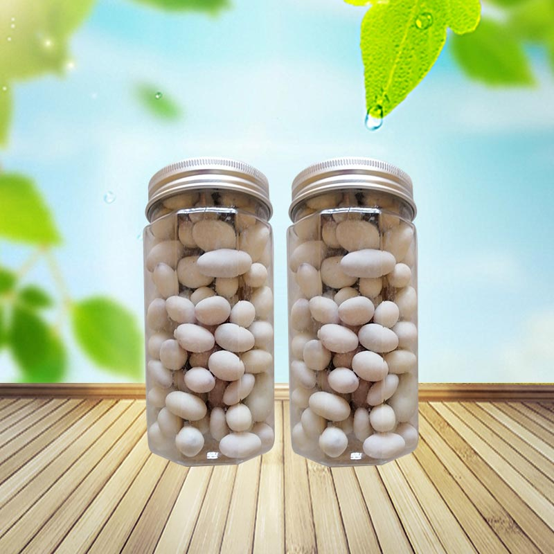 酸奶葡萄干 新疆特产